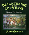 Cover of Brightening The Long Days