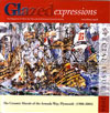 TACS Glazed Expressions Special Edition 2006 Front Cover