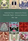 Cover of European Industrial Tiles