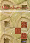 Cover of Glazed Expressions magazine No. 58