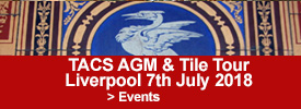 TACS AGM Liverpool